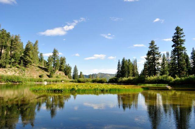Lake-Solitude-Feature-image